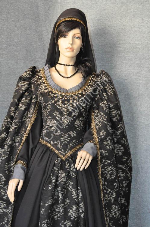 Abbigliamento-donna-medioevo (3)