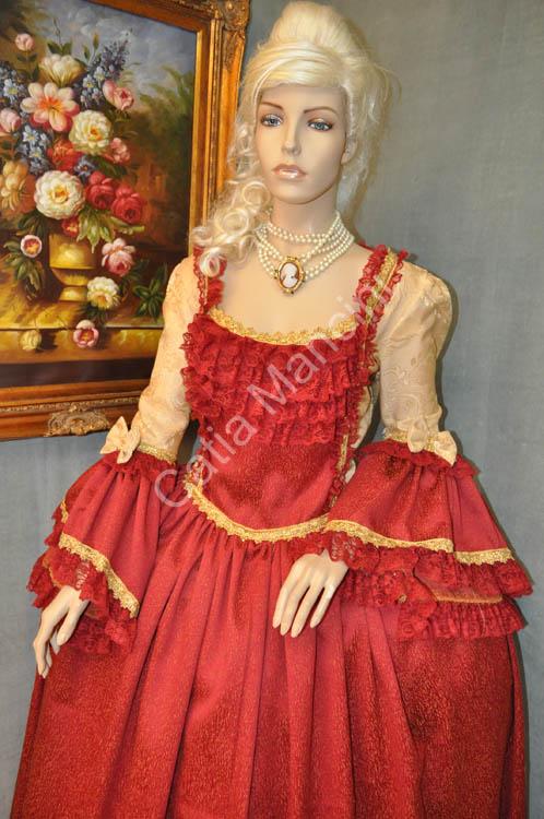 Costume-Dama-Veneziana-del-1700 (4)