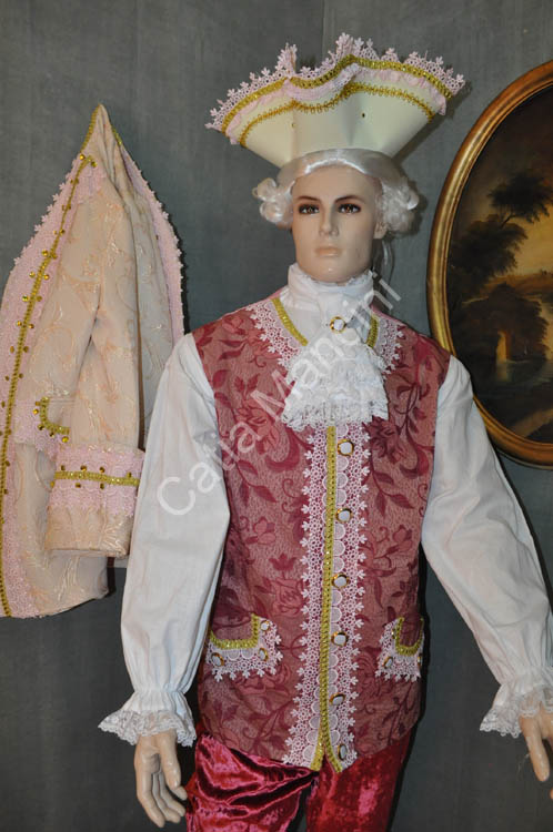Related image with Costume Storico In Stile Impero Costume Storico In ...